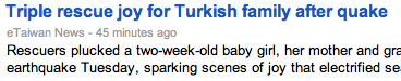 Turkey+headline