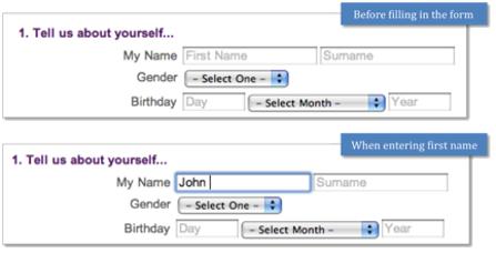 Yahoo-name-form1