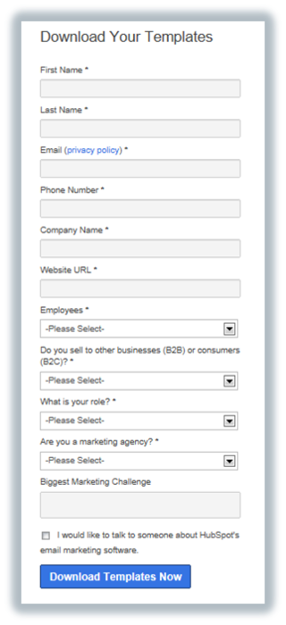 Hubspot-full-form-shadow (1)