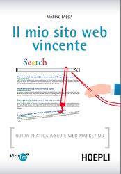 Il mio sito web vincente (4)